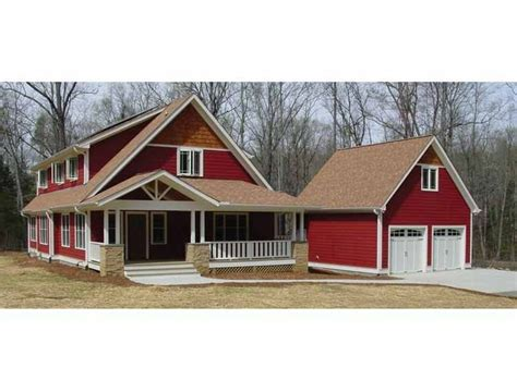 eplans craftsman house plan affordable but spacious craftsman bungalow craftsman house plans small home plans bungalow