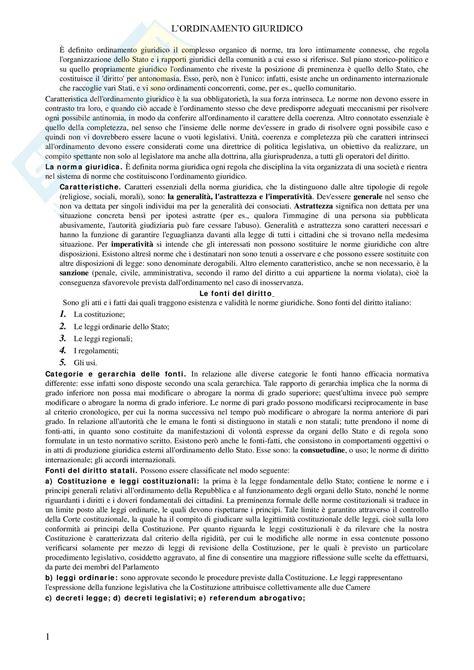 diritto costituzionale comparato carrozza riassunto esame diritto costituzionale comparato prof