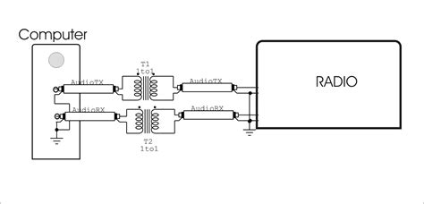 stereo capacitor wiring diagram audio stereo transformer wiring audio capacitor wiring audio transformer diagram audio