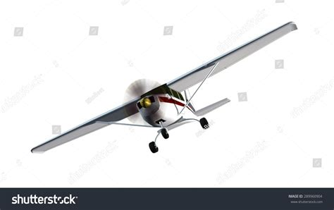 most popular light most popular light aircraft built with overhead wing