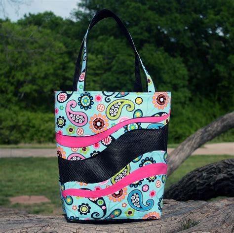 vinyl handbag pattern sewing with vinyl coated mesh free pattern and giveaway