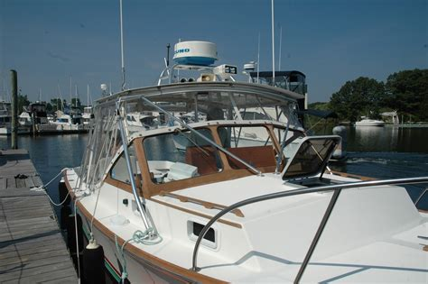 best teak oil for boats teak question the hull truth boating and fishing forum