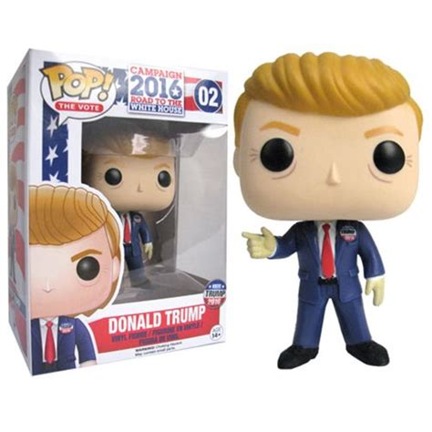 donald pop doll donald pop vinyl figure funko historical