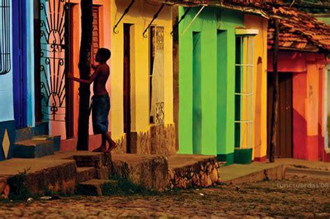 cuban colors amena viajes y turismo 187 cuba con colores