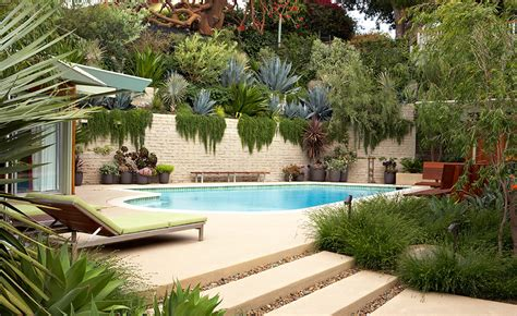 backyard landscaping ideas architectural design lisa gimmy landscape architect landscape architecture
