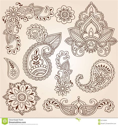 stock tattoo designs free henna designs henna doodles mehndi design