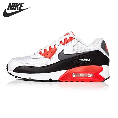 New Item Sepatu Original Nike Airmax 100 Original original nike air max 90 s running shoes low top
