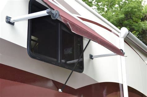 awning roller tube replacement awning tube repair 28 images how to repair an rv awning with the mx57 rv awning