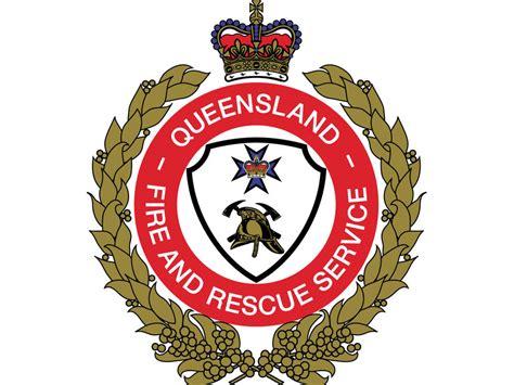 rural rescue queensland rural service burdekin shire council