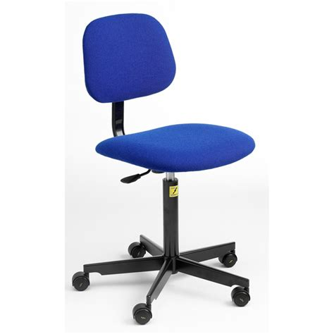 Esd Chairs by Electro Static Discharge And Esd Matting Packaging