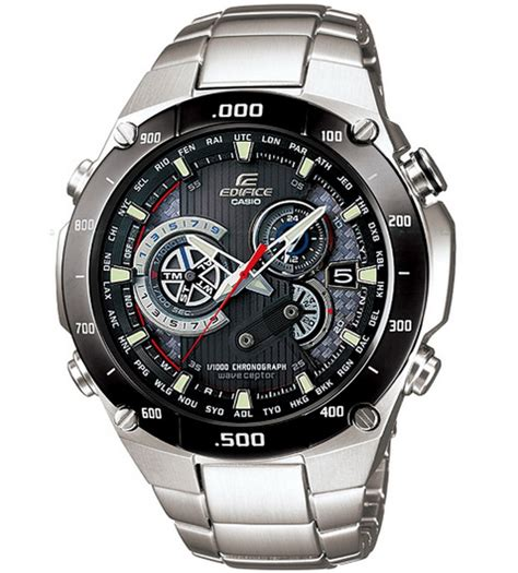 formula 1 and their expensive watches