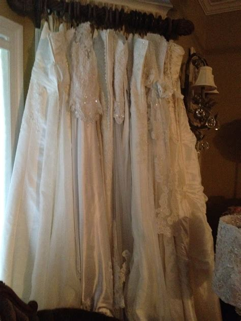 dress curtains 1000 images about wedding dress upcycle recycle on