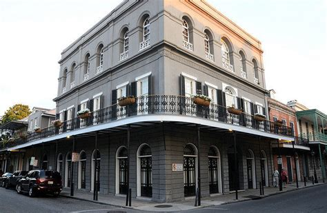 mad madame lalaurie new orleans socialite serial killer