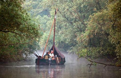 vaarbewijs fluisterboot bootverhuur online boot huren motorboten zeiljacht en