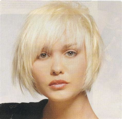 hairstyles cropped bob sassy cropped bob bobs pinterest bobs style and