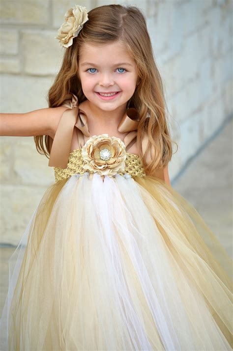 oh one fine day beautiful bridal shower ideas oh one fine day flower girl dresses