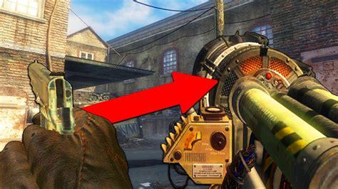 gun game mod alliedmodders zombies gun game mod youtube