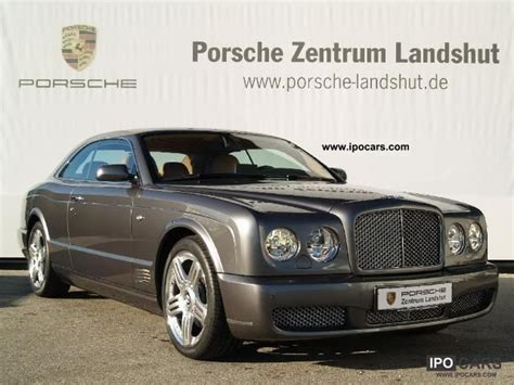 how to learn about cars 2010 bentley brooklands transmission control 2010 bentley brooklands v8 bi turbo car photo and specs
