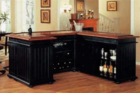 home bars for sale how to promote