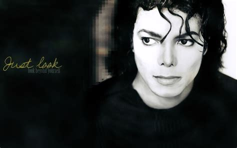 download michael jackson themes for windows 7 pin jackson theme for windows 7 can be downloaded from the