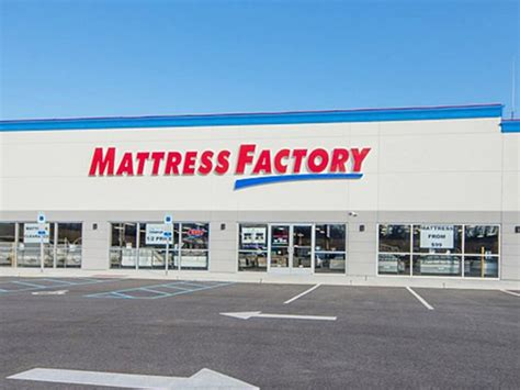 Mattress Stores Vineland Nj Mattress Store