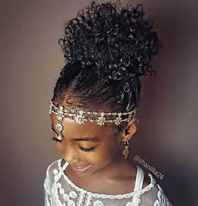 nigeria baby hairstyle for birthday 1014 best little black girl hairstyles images on pinterest