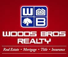 woods realty lincoln ne kent obrist abr homes in lincoln nebraska the name