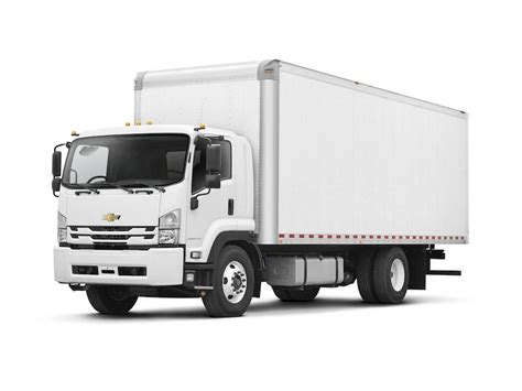 of trucks for box trucks for sale depaula chevrolet