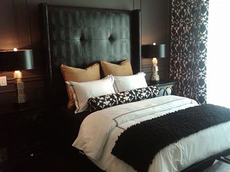 gold bedroom ideas black and gold bedroom ideas homes design inspiration