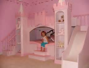 princess castle bedroom furniture castle princess bedroom castle princess bedroom decor