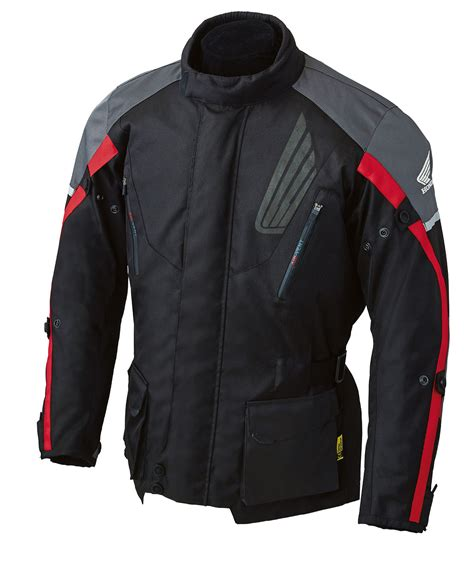 fall motorcycle jacket honda gear motorcycle jackets webike