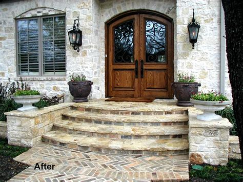 front step ideas joy studio design gallery best design
