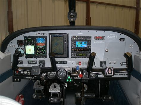 Piper Aircraft Interiors by Piper Aircraft Interiors Images