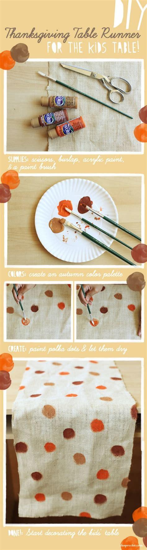 diy thanksgiving decorations 15 wonderful diy thanksgiving decorations for your home