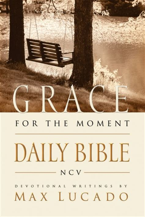 moments that matter 40 day marriage devotional books grace for the moment daily bible devotional readings by