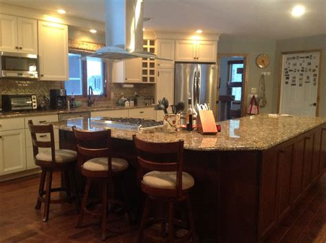 Builders Kitchens Inc Albany Ny by Kitchen Cabinet Counterop Gallery Builder S Kitchens