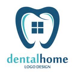 Home Design Vector Free Download by Dental Home Logos Design Vector 02 Vector Logo Free Download