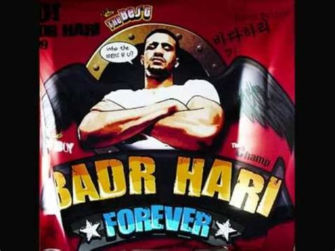 badr hari bad boy goldenboy badr hari bad boy goldenboy