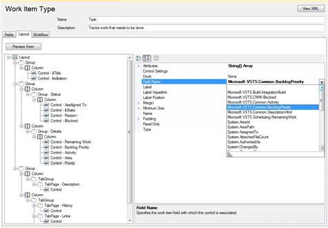 scrum project plan template mpp social msdn microsoft