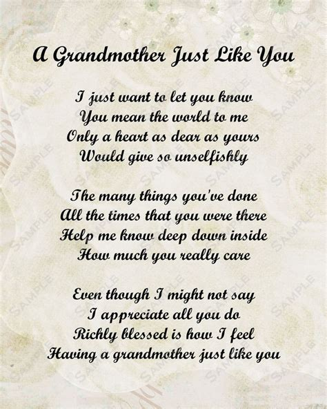 last homage to a ã s letters to his in sunset years books best 25 grandmother quotes ideas on