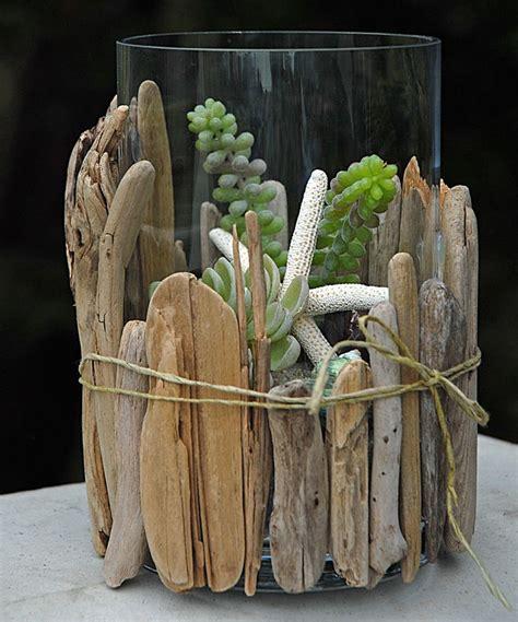 driftwood projects crafts best 25 driftwood ideas on driftwood