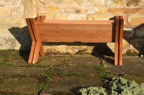 standing garden beds 14 best images about bylinky on pinterest gardens