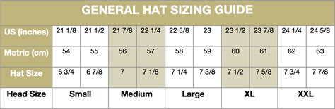 new era hat size chart cablestream co
