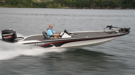 nitro bass boat hull warranty nitro z21 2016 2016 reviews performance compare price