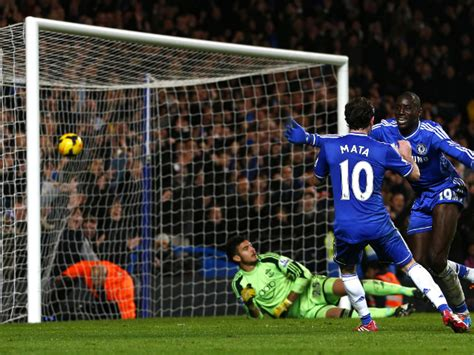 epl news chelsea epl chelsea and city lead pursuit of arsenal sports