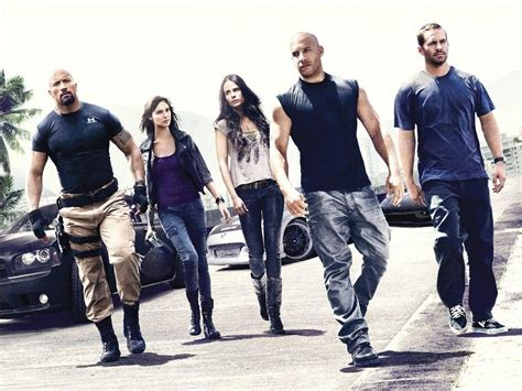 fast and furious dialogues paul walker retiring in fast furious 7 hartvoorautos nl