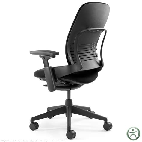 Steel Leap Chair by Steelcase Leap Chair Same Day Ship Shop Steelcase Leap