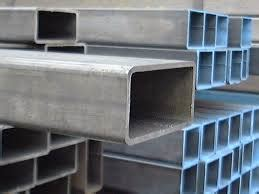 Kuali Plat Besi Hitam No 45 Polos besi hollow daftar harga besi baja murah jual besi baja