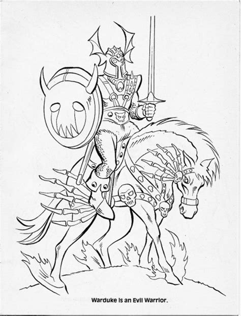 coloring pages dungeons and dragons dungeons and dragons coloring sheets coloring pages