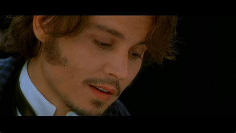 from hell johnny in from hell johnny depp image 4772338 fanpop